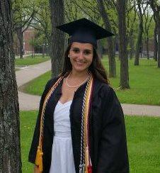 fred graduation-1