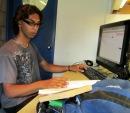 study-carrel-alex
