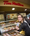 Tim Hortons web photo