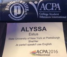 Alyssa blog assistantship blog post ACPA.png