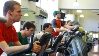 1-fitness-center-riders-2-2015.jpg