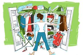 Messy_closet_clipart