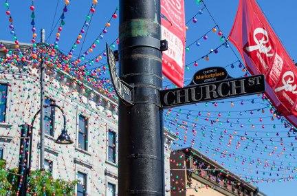 church-street-street-sign