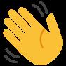 Emoji_u1f44b.svg (2)