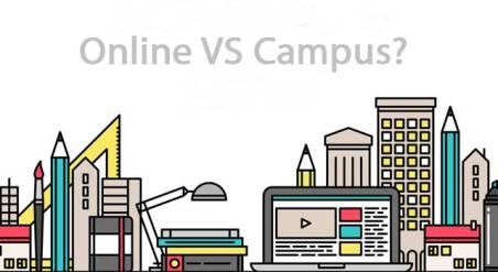 online-vs-campus-schools.jpg